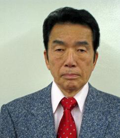 副理事長 西村 一郎